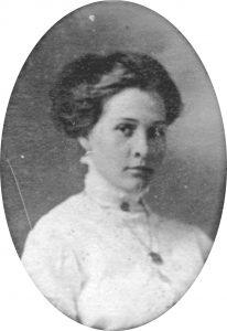 DaisyPittman(oval)